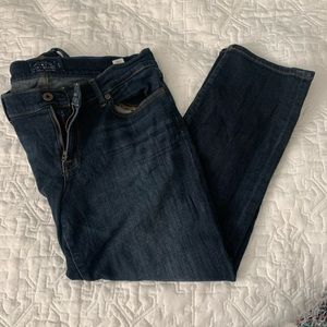 ✨Lucky Brand Jeans✨ Size 12/31